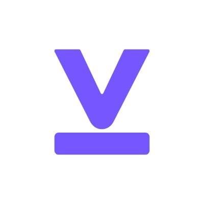 Vowel