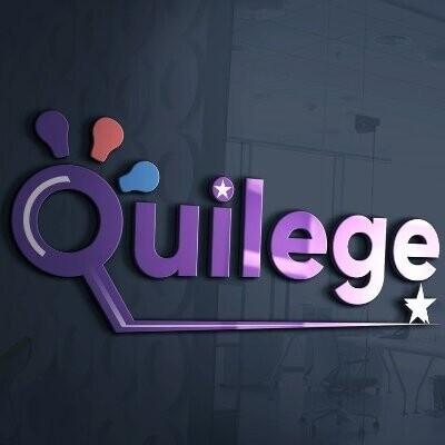 Quilege