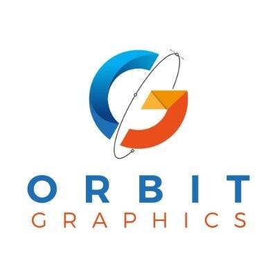Orbit Graphics Limited