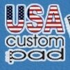 USA Custom Pad Corp.