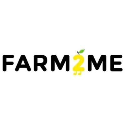 Farm to Me