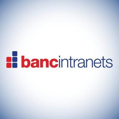 Banc Intranets