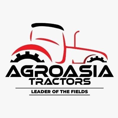 AgroAsiaTrctors  Botswana