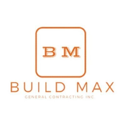Build Max