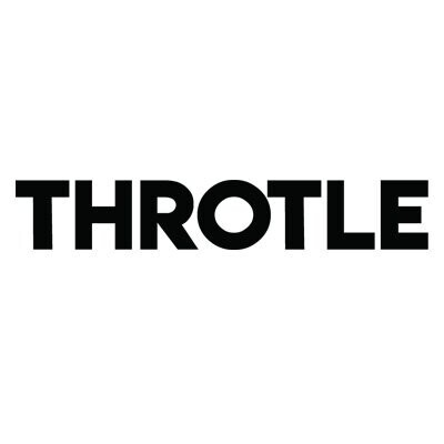 Throtle