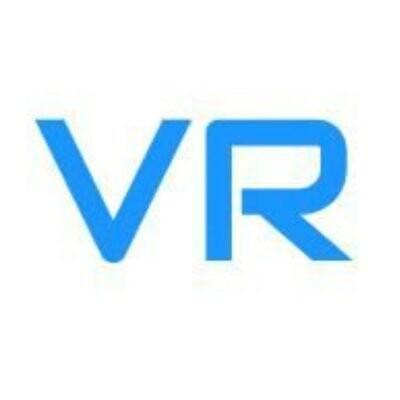 Virtual Rehab