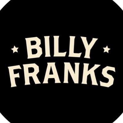 Billy Franks