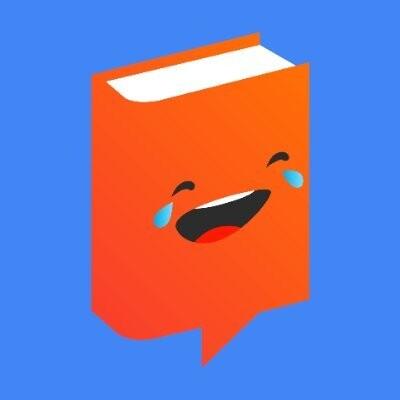 Emojis.wiki