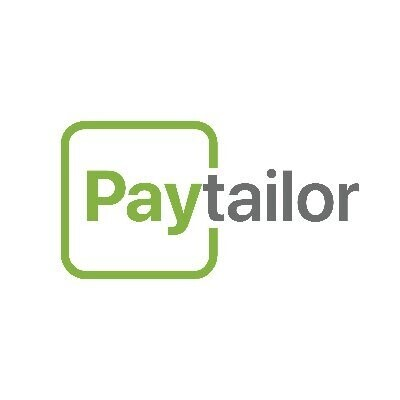 Paytailor