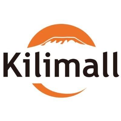 Kilimall