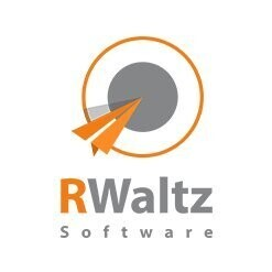 RWaltz Group Inc.