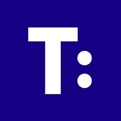 TranscomAsiaPH