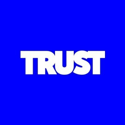 TRUST Collective