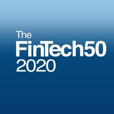 FinTech 50