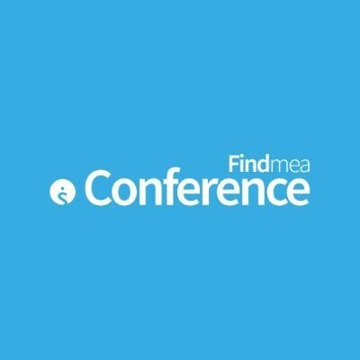 Findmeaconference