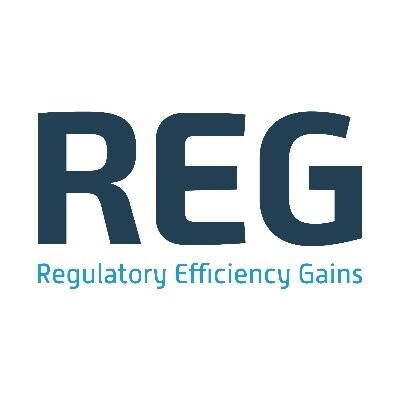 REG (UK) Ltd