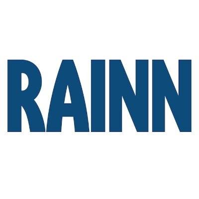 RAINN