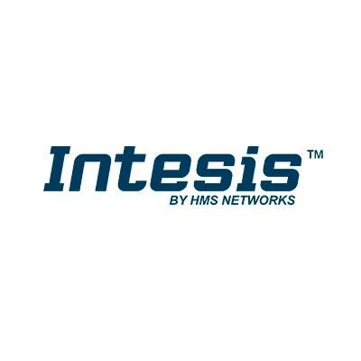 Intesis