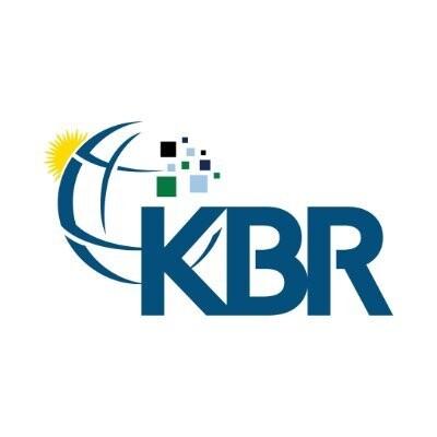 KBR, Inc