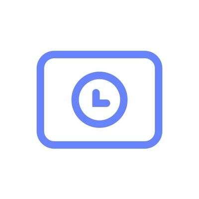 Chronobank.io