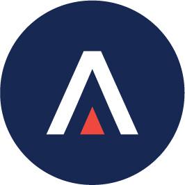 Avenica, Inc.