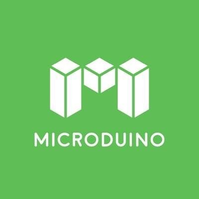 Microduino