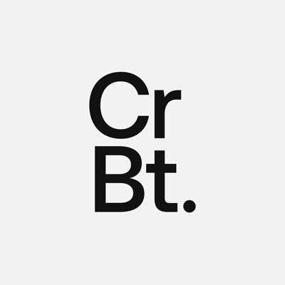 Creative Bot