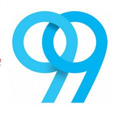 99tests