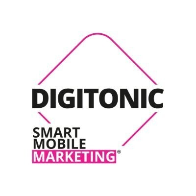 Digitonic