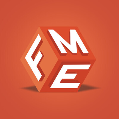 FME| Magento Web Development