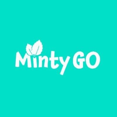 MintyGO