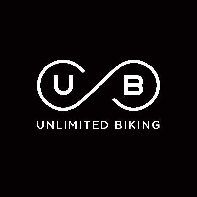 Unlimited Biking