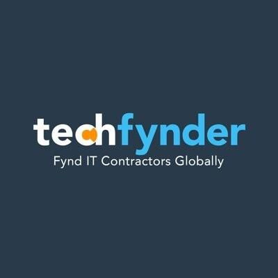 TechFynder