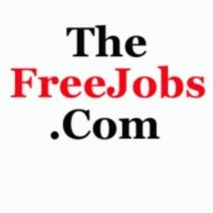 The Free Jobs - Maru Gujarat