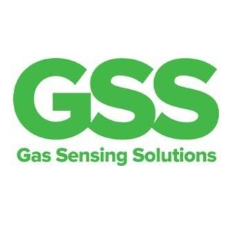 GasSensingSolutions