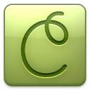 celeryproject
