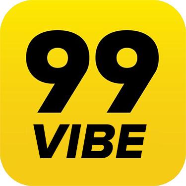 99Vibe.com