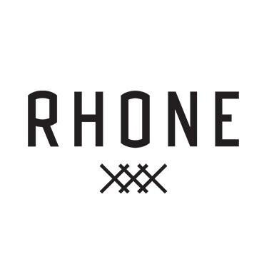 Rhone