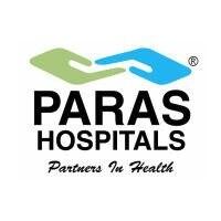 Paras Hospitals