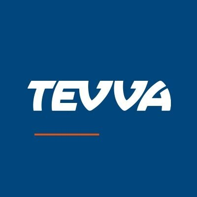 Tevva Motors Ltd