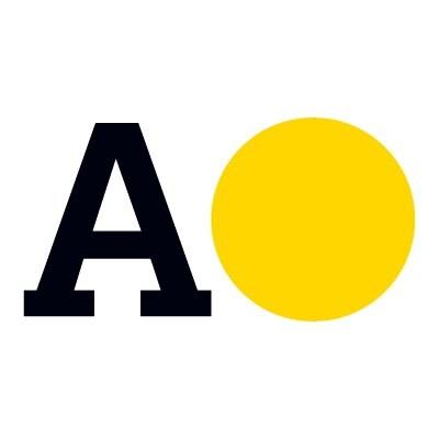 Aldermore Bank plc