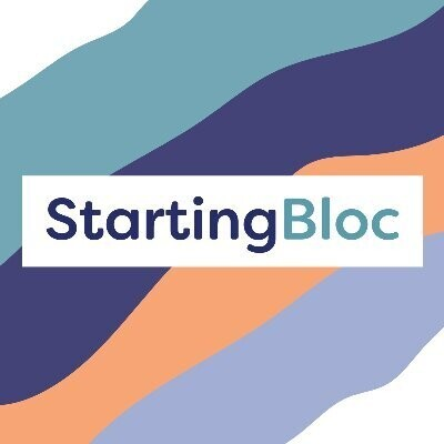StartingBloc