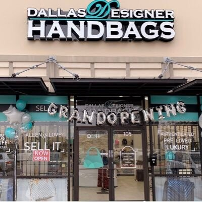 Dallasdesignerbags