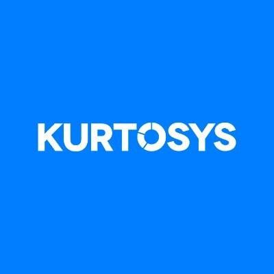 Kurtosys