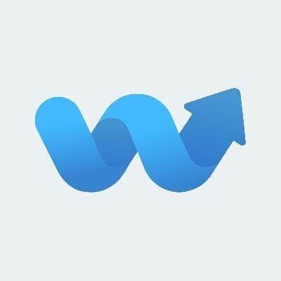Webappick LLC