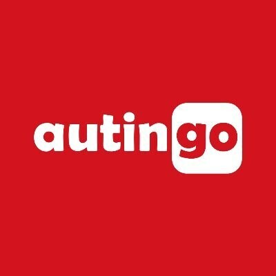 Autingo