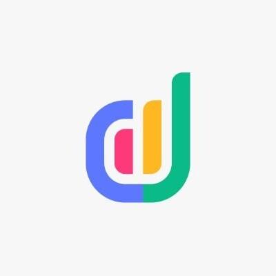 Databuilder.io