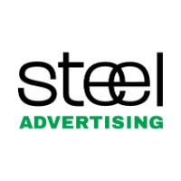 Steel Branding