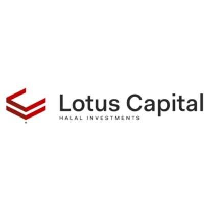 LotusCapital Ltd