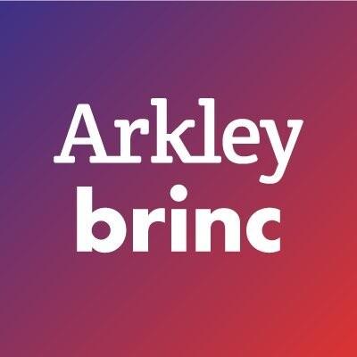 Arkley VC